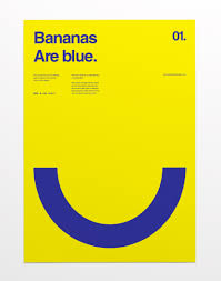 Combination Colors by Minimalist Rgb Posters By Nick Barclay Show You What The World U0027s