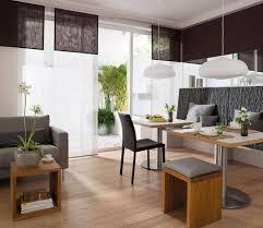 esszimmer braun grn wohnzimmer grau braun grun attraktiv esszimmer flaechenvorhang