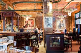 the siren call of restaurant week and how it all started the