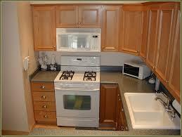 kitchen ready made kitchen cabinets unfinished kitchen cabinet