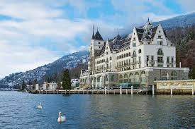 welcome park hotel vitznau health u0026 wealth residence lake