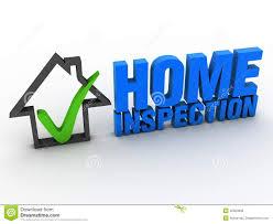 home inspection stock illustration image 42653936