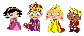 einsteins royalty kingleonlionheart deviantart
