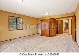 chambre peche pêche couleur intérieur chambre à coucher garde robe