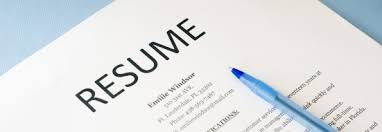 best resumes editing service online at www  highly acclaimed   out     resume   GoIP