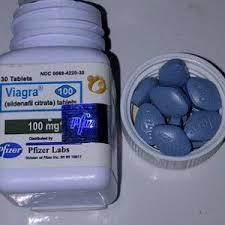 obat kuat viagra usa 100mg asli original obat kuat viagra usa