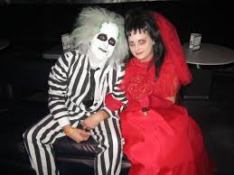 lydia deetz costume child size beetlejuice wedding gown costume lydia deetz tim