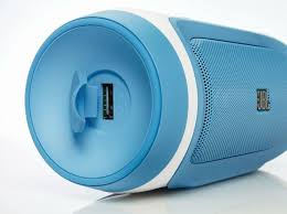 jbl charge black friday 18 best jbl charge images on pinterest portable speakers audio