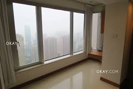 tregunter tower 3 property for rent okay com id 26966