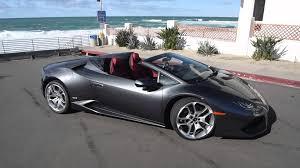voiture de sport lamborghini location de voiture de luxe lamborghini huracan cannes voiture de