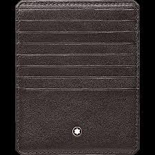 serviette de bureau pour homme serviette de bureau pour homme fresh maroquinerie de luxe boutique