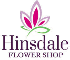 Flower Shops In Downers Grove Il - hinsdale florists flowers in hinsdale il hinsdale flower shop
