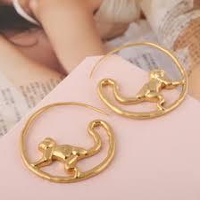 Name Hoop Earrings Mexican Gold Hoop Earrings Online Mexican Gold Hoop Earrings For
