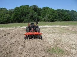 Seeking Sub Tractor Sizing New To Sub Compact Tractors Seeking Sizing Guidance