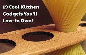 tasty cool kitchen gadgets au interesting kitchen design