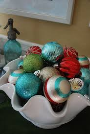 Christmas Decorations Duck Egg Blue by Best 25 Red And Teal Ideas On Pinterest Red Color Pallets Red