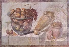 cuisine romaine antique cuisine de la rome antique wikipédia