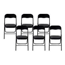 chaises pliantes conforama chaises pliantes conforama free chaise pliante bois conforama beau