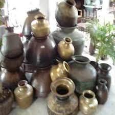 antique pot metal ls copper antique pot view specifications details of antique pot by
