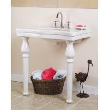 sink parts aaron kitchen u0026 bath design gallery central