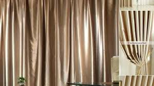 room dividing curtains acoustic room divider curtains room