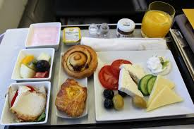 Turkish Air Comfort Class Thy Turkish Airlines Review Istanbul Ataturk To London Heathrow