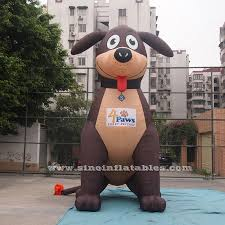 inflatable dogs inflatable dogs suppliers and manufacturers at