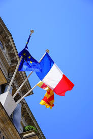 The France Flag France Archives The Historical Examiner