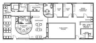 office space floor plan creator remarkable on floor intended