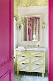 73 best bathrooms images on pinterest bath room bathroom