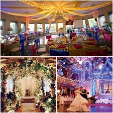 disney wedding decorations get the unique themed ideas for the best disney wedding