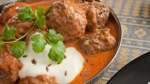 Dinner Special Ideas 10 Best Vegetarian Dinner Recipes Ndtv Food
