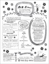 Resume Me Hand Lettered My Resume Too Much Hire Me Work Is Fun