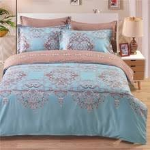 Western Duvet Covers Popular Western Duvet Buy Cheap Western Duvet Lots From China