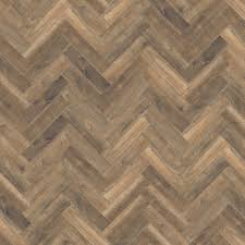 Parquet Style Laminate Flooring New Look Soho Coffee Co Has Signature Style Amtico For Your Clients