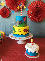 dr seuss cakes beautiful dr seuss cake and smash cake yelp