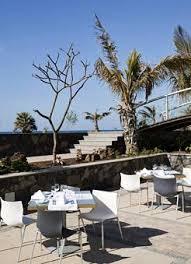 r2 design hotel bahia playa tarajalejo r2 bahía playa design hotel spa wellness adults only