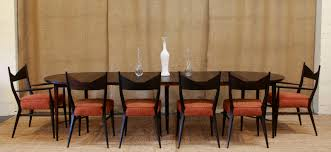 elegant dining room table that seats 12 52 for modern wood dining