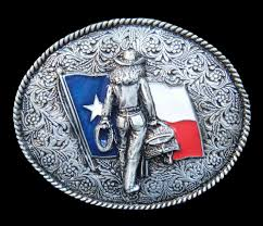 western belt buckles western huge western belt buckle selection
