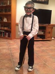 old man costume awesome costumes pinterest costumes