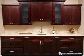 mocha shaker rta cabinet hub imperial shaker