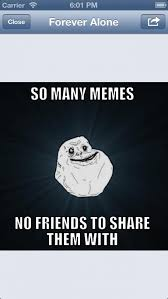 Auto Meme Generator - meme generator by memecrunch entertainment app review ios free