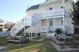 pet friendly rentals ocean city md oc beach getaways