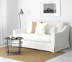 canapé cuir blanc design canape en cuir blanc comment nettoyer canapac cuir canapac design