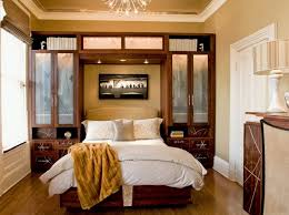 Wall Cupboards For Bedrooms Bedrooms Alluring Kids Bedroom Storage Over The Bed Storage Unit