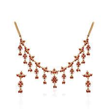 great pagadam jewelry gallery jewelry collection ideas morarti