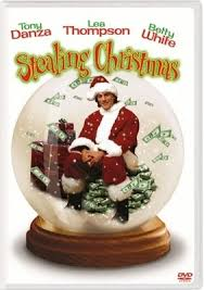 122 best christmas movies and other things images on pinterest