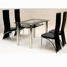 inexpensive dining room sets inexpensive dining room sets 14 home decoration