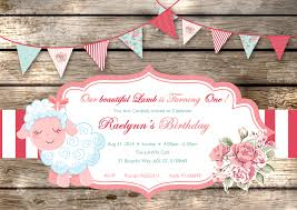 you are cordially invited to my birthday party choice image