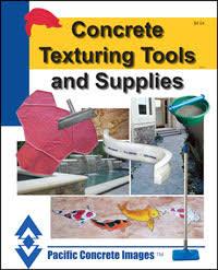 Pacific Decorative Concrete Decorative Concrete Tools Pacific Concrete Images